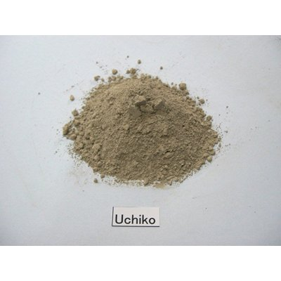 Photo1: Uchiko Powder 1kg