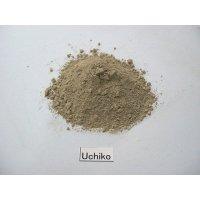 Uchiko Powder 100g