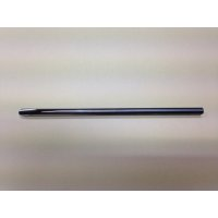 Migaki-bo (Burnishing Needle Flat) High Quality for Hi