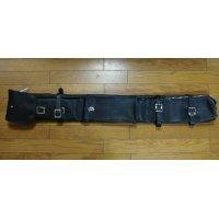 Leather Sword Bag